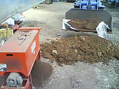 20120322141511