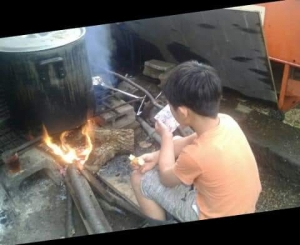 Fb_img_1587385793692